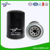 Auto Engine Truck Lubrication System Wholesale Oil Filters MD013661