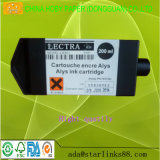 Garment Machine Consumable Ink Cartridge Series Suitable for Lectra Plotter