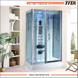2014 Acrylic Modern Design Steam Room Price Ts3009
