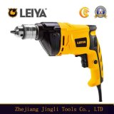 13mm 650W Eletric Drill with Aluminium Gear Box (LY13-01)