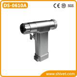 Veterinary Bone Drill Veterinary Bone Saw Veterinary Micro/Mini Multifunctional Tool (DS-0610A)