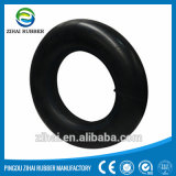Factory Price 8.25-15 Industrial Forklift Tyre Inner Tube, Natural