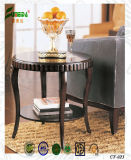 Modern High End Hotel Coffee Table (CT023)