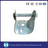 D Iron Secondary Bracket (F0610)