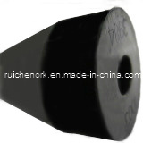 Precision Rubber Components (ORK238A049N6001)