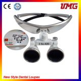 Dental Surgical Instrument Dental Surgical Loupes with LED Headlight