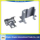 CNC Machining Auto Motor Parts