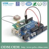 OEM/ODM Shenzhen Printed Circuit Board PCBA Board