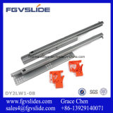 Top Quality Furniture Kitchen Drawer Slider Manufacture
