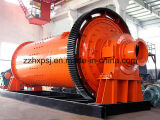 Ball Mill for Grinding Materials (50tph)