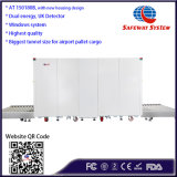 X Ray Security System for Busiest Express Center X Ray Machine