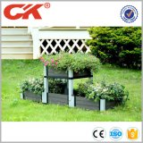 Wholesale Online Factory Flower Pot Garden