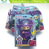 2017 Fingerlings Baby Monkey Electronic Interactive Toy Robot Pet Kids Xmas Gifts