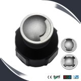 2W IP67 LED Light Inground Stainless Steel, LED Ground Lighting, Deck Light