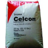 Celanese Ticona Celcon Hostaform POM M90 M270 M15HP Gc25A UV90z M25 GB25 Tx90 C27021 Series
