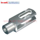 Stainless Steel Linking Clevis Joint Manufacturer