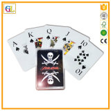 Custom Playing Cards / Poker/Tarot / Game Cards