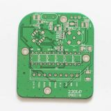China Printed Circuit Board Suppliers - Single Layer, Double Sided, Multilayer Rigid, Fr4 PCB
