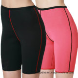 Warms The Waist Washable and Comfortable Waterproof Slimming Pant