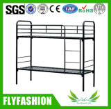 High Quality Dormitory Student Metal Bunk Bed (BD-35)