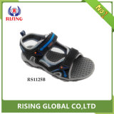 Fashion Open Toe Boys Children Sport Sandals with Good Price