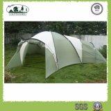 Family Gazebo Camping Tent