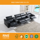 A386 Electric Home Theatre Recliner Sofa