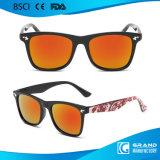Summer Kids Sunglasses New Brand Designer Children Sun Glasses Baby Eyeglasses Cj15604 in Stock