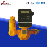 The Lowest Price Positive Displacement Flow Meter