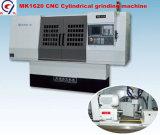 Mk1620 CNC Cylindrical Grinding Machine Tool