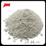 Good Thermal Stability Industry White Powder Chemical Material