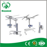 My-D046 CCD Ceiling Suspension Digital X-ray Radiography System