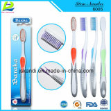 3 Effect to Protect The Gum Adult Toothbrush Personal Care Series