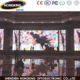Indoor High Quality Three Year Warranty P3 LED Screen Display Video Wall