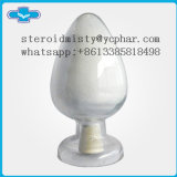 CAS No. 1897-45-6 Factory Directly Supply Chlorothalonil