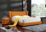 Modern Bed Soft Bed (SBT-32)