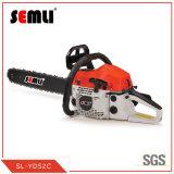 52cc Cuttting Wood Pettrol Gasoline Chainsaw