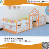 Educational Role Play Toys Kids Wooden Kitchen Play Set