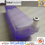 Markem-Imaje Cij Inks Markem-Imaje Make up Markem-Imaje Code Inkjet Ink