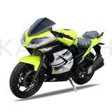 Gas Powered Motorcycle Racing Motorcycle
