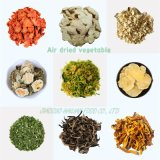 China Supply High Quality Dried Vegetable Frozen Fresh Vegetable