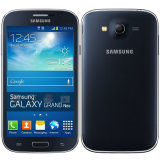 Cheapest Price Refurbished Galaxy Grand Duos I9082 Mobile Phone