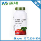 Uperfoods Apple Cider Vinegar