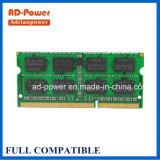 OEM ODM Brand High Quality 8GB DDR4 RAM Price Memory Wholesale