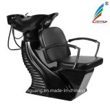 Hairdressing Shampoo Chair for Beauty Salon