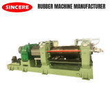 Xk-450 Rubber Open Mixing Mill with Favorable Price