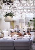 Hotel Lobby, \Garden Sofa Wooden Wholesale\Apartment\Luxury Restaurant Public Furniture Set