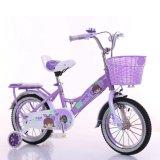 Girls Bike Children Bicycle/Classic Kids Bike (90323)