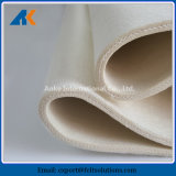 Heat Resistance Non-Woven Nomex Polyester Needle Punched Felt