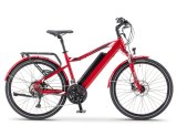 Wholesale Sevenone City Road Electric Bicycle